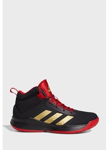 adidas Ayakkabı Siyah